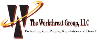 The Workthreat Group, LLC
